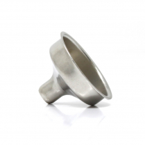 Funnel  (Small) - Stainless Steel
