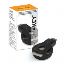 AromaKey USB - Noir