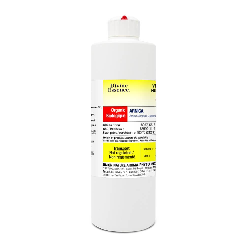 Arnica - extract Organic