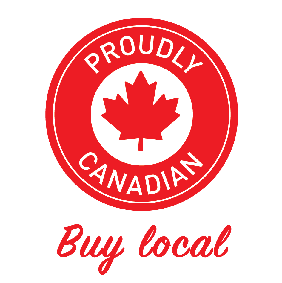 canada_logo_home_page