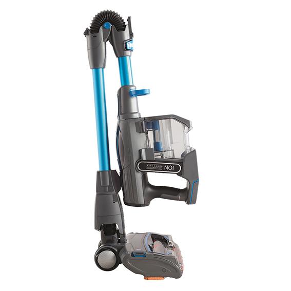 If250 Shark Ionflex 2x Cordfree Ultra Light Vacuum If250