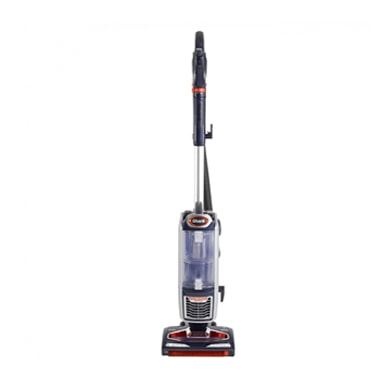 Corded Upright Vacuums