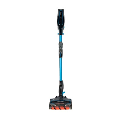 Cord Free Stick Vacuums