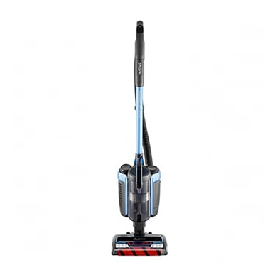 Cord Free Upright Vacuums