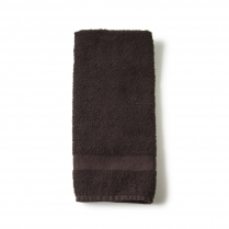 16X27 TERRY CAR WASH TOWELS | 10 DOZEN PER CASE |BROWN