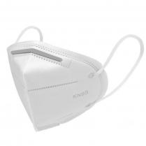 KN95 Mask | 250 per Pack