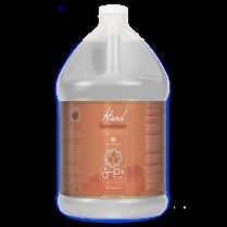 Hand Sanitizer 4 Liter