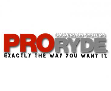 ProRyde