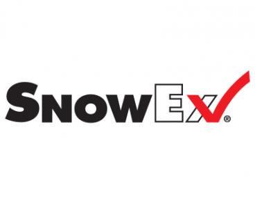 SnowEx