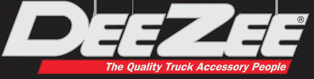 Logo-DeeZee