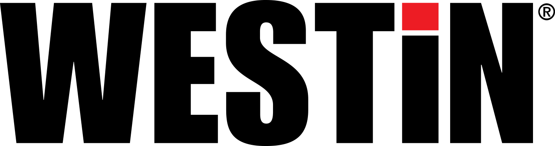 Logo-Westin