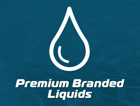 SnowEx Helixx™ Poly - Material - Premium Branded Liquids