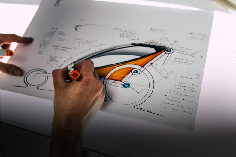 Thule-About-Design