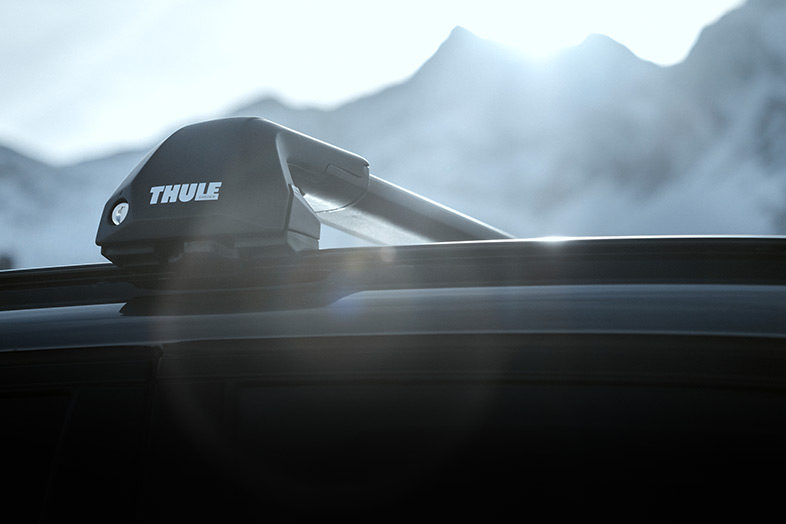 Thule-About-Quality