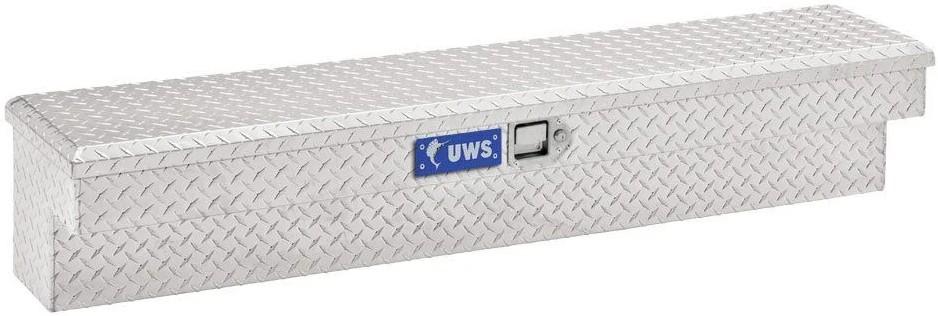 UWS-UtilityChestBox