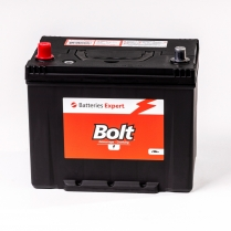 24-BOLT   BATTERY GR 24 680CCA