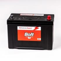 27R-BOLT  Cranking Battery GR 27R