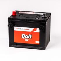 75/86-BOLT  BATTERY GR75/86 650CCA