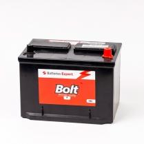 36R-BOLT  Cranking Battery GR 36R