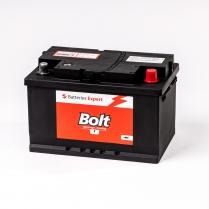 40R-BOLT  Cranking Battery GR 40R