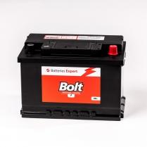 48-BOLT   Batterie de démarrage GR 48