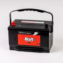 65-BOLTPLUS   BATTERIE GR 65 850CCA
