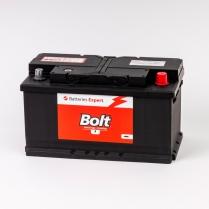 92-BOLT BATT GR 92 12V 720CCA