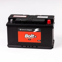 94R-BOLTPLUS  BATTERY GR 94R 880CCA