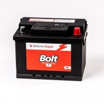 96R-BOLT BATT GR 96R 12V 610CCA