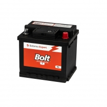 140R-BOLT   BATTERY GR 140R 480CCA