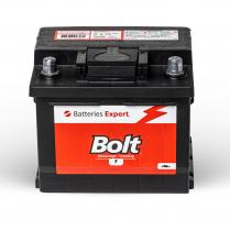 67R-BOLT  BATT GR 67R 12V 420CCA