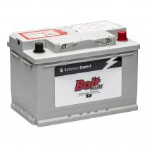 48-BOLTAGM  Batterie de démarrage AGM Groupe 48/L3 12V