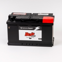 94R-BOLTAGM  Starting battery AGM Groupe 94R/L4 12V