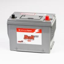 24F-BOLT99  BATTERIE NS SCEL 840CCA 1010CA RC 160MIN