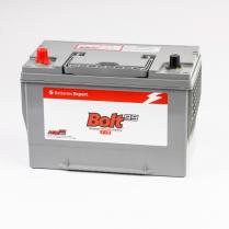 27-BOLT99  BATTERIE NS SCEL 930CCA 1080CA RC 195MIN