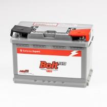 48-BOLT99  Batterie de démarrage GR 48 AGM plomb pur