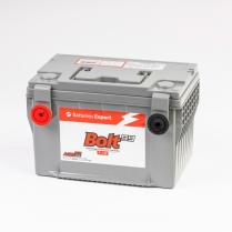 78-BOLT99  BATTERIE NS SCEL 880CCA 1050CA RC 133MIN