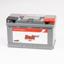 94R-BOLT99  Cranking Battery GR 94R AGM Pure Lead