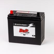 51P-BOLTAGM Batterie de démarrage GR 51 JIS AGM
