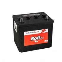 1-BOLTHD-8V  BATT 8V GR 1 360CCA