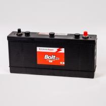3EH-BOLTHD BATT GR 3EH 6V 850CCA