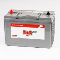 31-BOLT99-S  BATT NS SEALED 1150CCA 1370CA RC 220MIN STUD