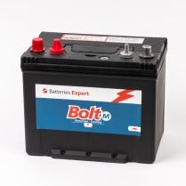 24-BOLTM-820 Batterie marine GR24 12V 810MCA pour démarrage
