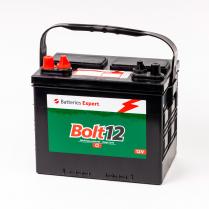 24-BOLT12  BATT GR 24 12V 120RC 75AH DC
