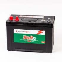 27-BOLTH   BATT GR 27 12V 750MCA 160RC 85AH