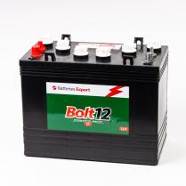 GC12-BOLT12-150   BATT GR GC12 12V 150AH