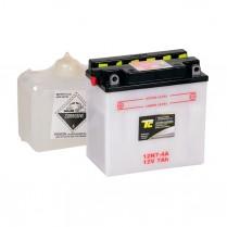 12N7-4A   Batterie de démarrage 12V pour sports motorisés