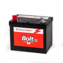 U1-BOLT-300 GRU1 starting battery 300CCA