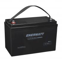 WPL31 battery GR31 LiFePO4 12V 100AH (WPL-12100)