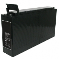 WPL-12150FT   Battery LiFePO4 12V 150AH (front terminals)